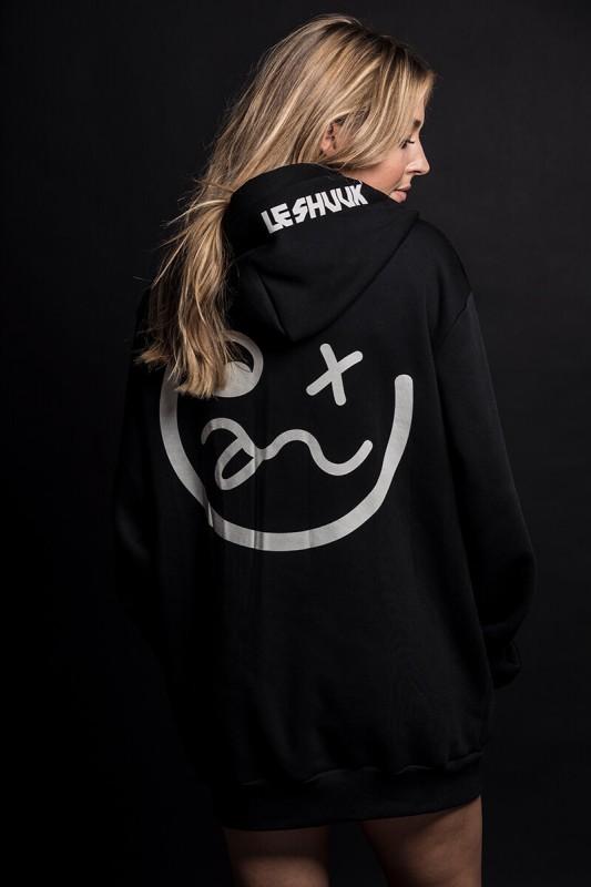 media/image/hoodie_back.jpg