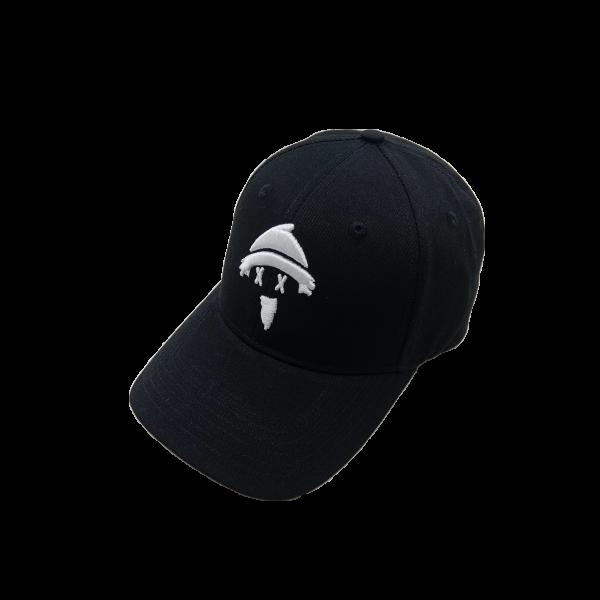 Sandmann Basecap