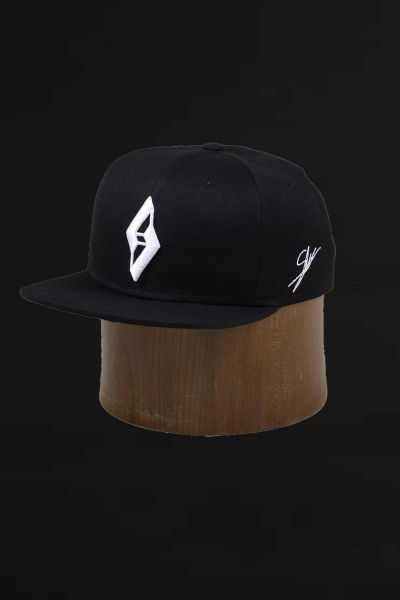 Snapback ICON Fanpaket (Limited Edition)